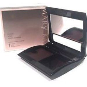 BOGO 50% Mary Kay Unfilled Compact NIB
